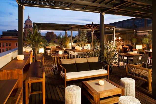 pulibcn2012_terraza3