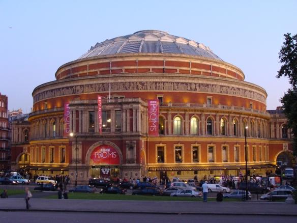 royal_albert_hall-001_-_london