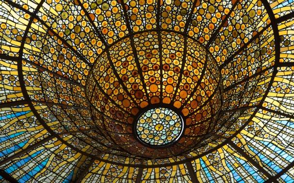 Palau_de_la_Música_Catalana-4
