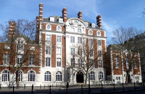 Royal_Academy_of_Music,_London_W1
